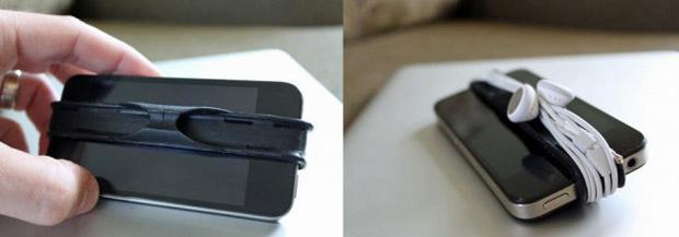 Budwrap no iPhone (Foto: Divulgação)