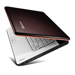 Lenovo notebook (Foto: Divulgação)