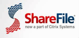 Share File (Foto: Divulgação)