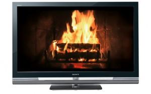Sony realizará recall de 1,6 milhões de televisores (Foto: Divulgação)
