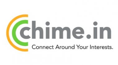 Chime.in (Foto: Reprodução)