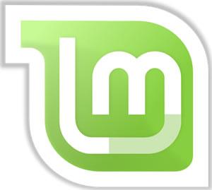 Logo do Linux Mint. (Foto: Divulgação)