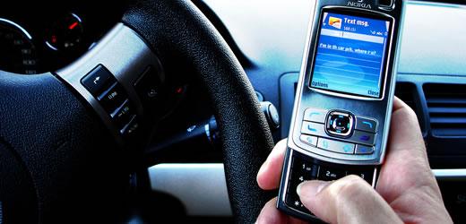 Toda a linha 2012 de carros da Ford virá com o novo sistema implantado. (Foto: Divulgação)