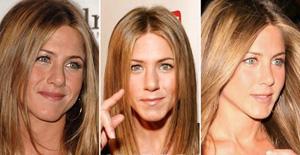 Jennifer Aniston (Foto: Reprodução)