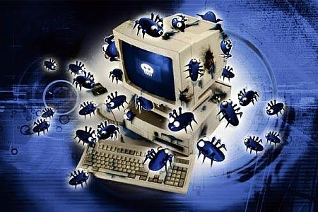O Duqu permance no sistema do computador por 36 dias. (Foto: Divulgação)
