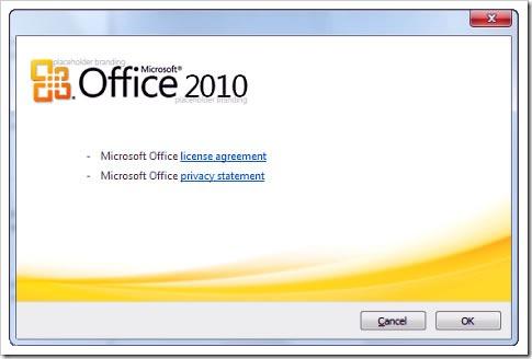 Microsoft Office continua a ser um sucesso de vendas, com um aumento de 8%. (Foto: Divulgação)
