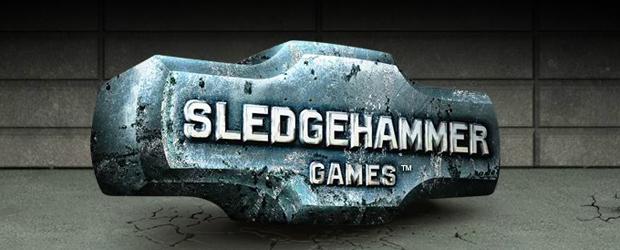 Sledgehammer (Foto: Divulgação)