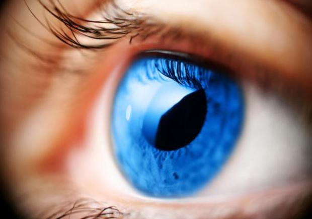 Jogos eletrônicos podem ser benéficos para problemas nos olhos (Foto: Divulgação)