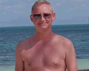 Stuart Slann (Foto: Reprodução)
