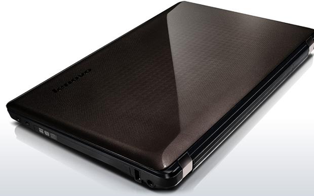 Review Lenovo Ideapad Z370 Techtudo