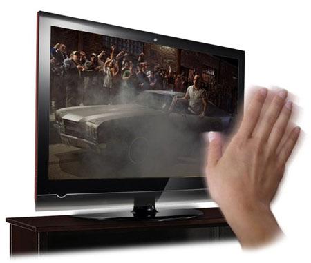 Hisense Android TV (Foto: Divulgação)