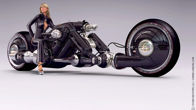 Mulher em Moto conceito, Gostosas de moto prototipo, the Sexy on the conceit moto, babe on special moto, woman in bike