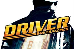 Driver San Francisco (Foto: Divulgação)