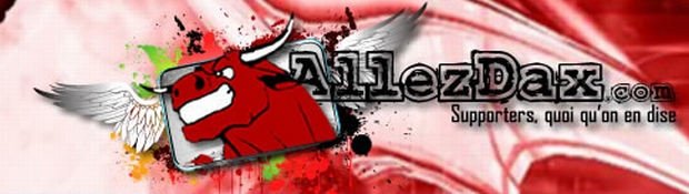 Allezdax.com  (Foto: Reprodução)
