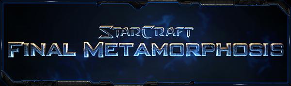 StarCraft: Final Metamorphosis (Foto: Divulgação)