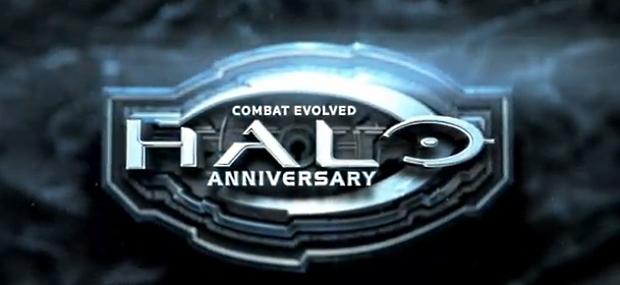 Halo Combat Evolved Anniversary  (Foto: Divulgação)