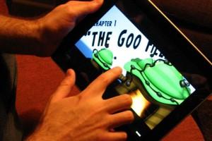 World of Goo (Foto: Divulgação)