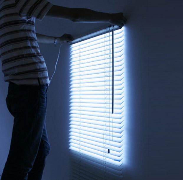 Bright Blinds (Foto: Divulgação)