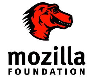 Mozilla (Foto: Reprodução)