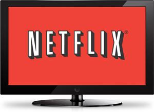 Netflix (Foto: Reprodução)