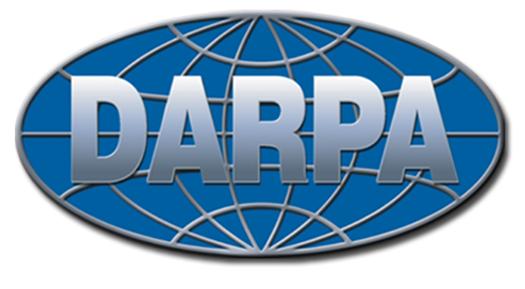 DARPA (Foto: Reprodução)
