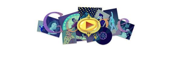 Homenagem a Freddie Mercury (Foto: Reprodução)