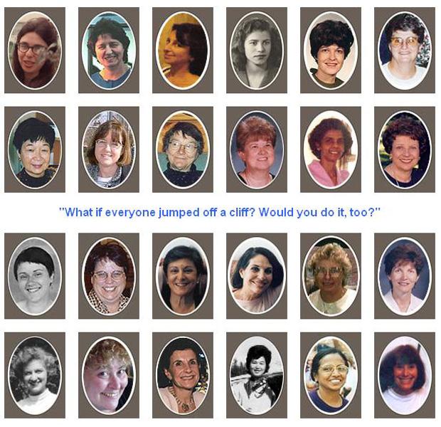 Homenagem pelo Dia das mães do Google (Foto: Reprodução)