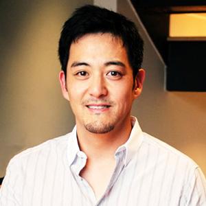 Gavin Kim. (Foto: Divulgação)