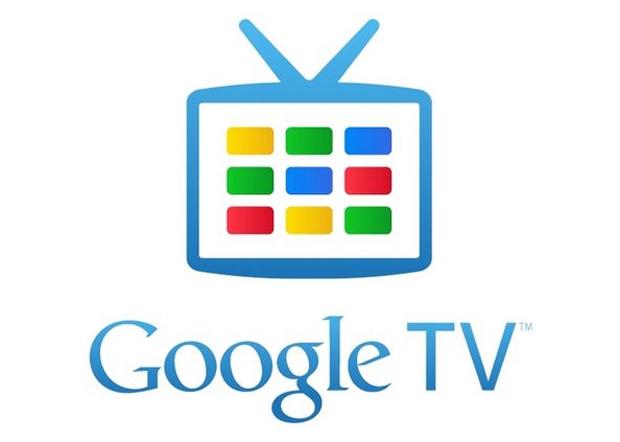 Google TV (Foto: Divulgação)
