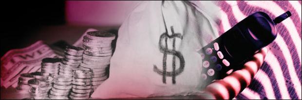 roubo a banco (Foto: Reprodução)