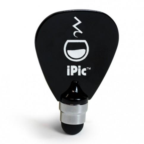 iPic (Foto: Divulgação)
