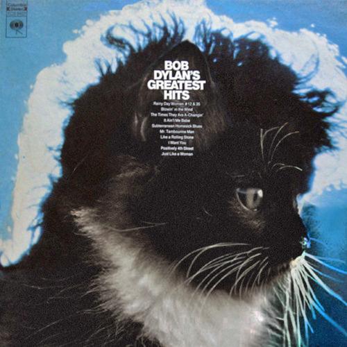 Bob Dylan (Foto: Reprodução)