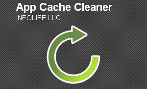 App Cache Cleaner (Foto: Reprodução/TechTudo)