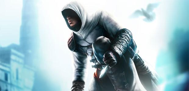 Assassin's Creed: Bloodlines (Foto: Divulgação)