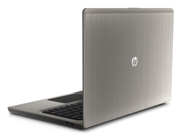 HP Folio (Foto: Divulgação)