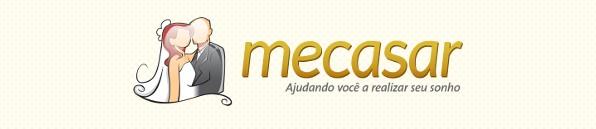 Mecasar (Foto: Divulgação)