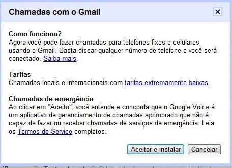 [Tutorial] Como fazer chamadas telefônicas diretamente do Gmail Chamadas_com_gmail