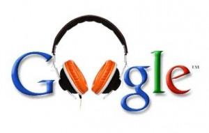 Google Music (Foto: Logo)