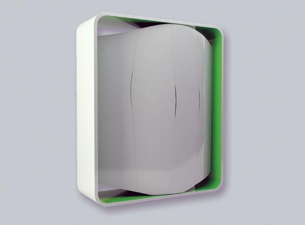 Snappy Dresser (Foto: Divulgação)
