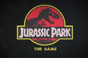 Jurassic Park (Foto: Divulgação)