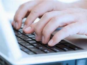 Mãos em teclados (Foto: Divulgação)