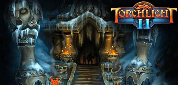 Torchlight 2 (Foto: Divulgação)