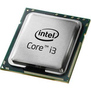 Intel Core i3 (Foto: Divulgação)
