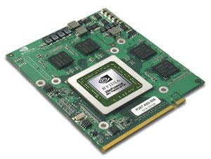 Geforce 600M da Nvidia. (Foto: Divulgação)