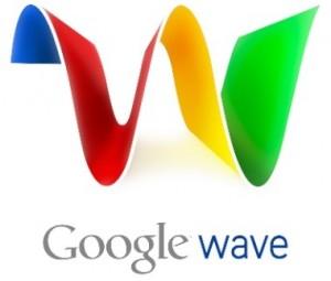 Google wave (Foto: Divulgação)
