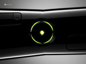 Console Xbox 360, da Microsoft (Foto: Divulgação)