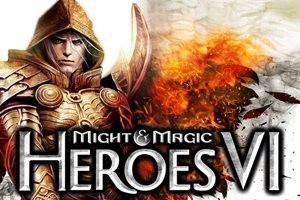 Might and Magic Heroes VI (Foto: Divulgação)