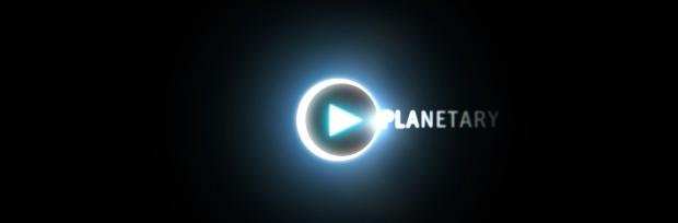Planetary  (Foto: Reprodução)