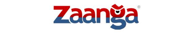 Zaanga