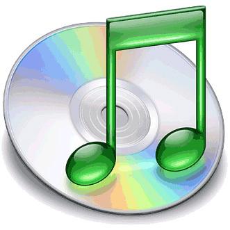 minha-musica (Foto: baixatudo)